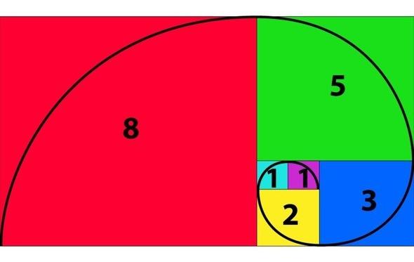 big-icon_square3