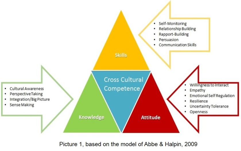cross-cultural-competence